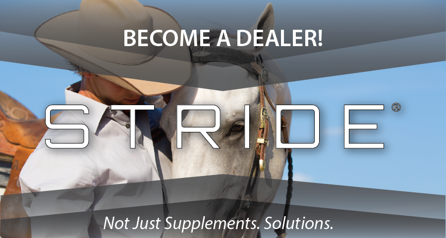 become-dealer-western.png